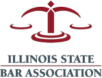 Illinois Bar Bar Association